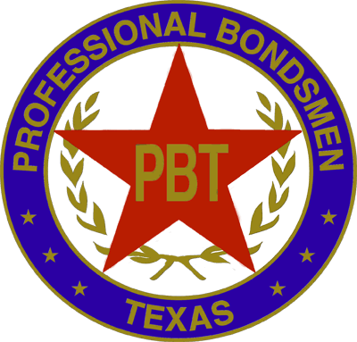 Professional Bondsmen of Texas